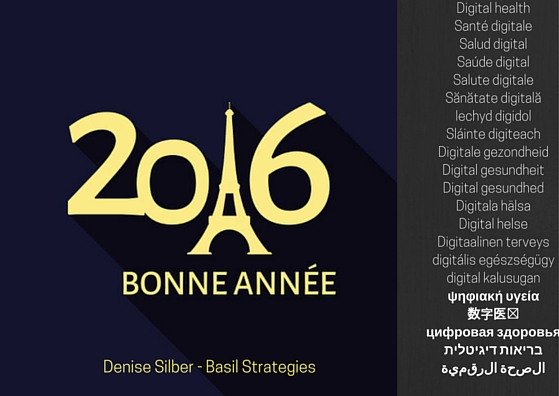Denise Silber - Basil Strategies(2)